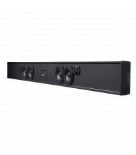 Саундбар TruAudio SB-CPSB-P Black
