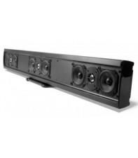 Саундбар TruAudio SLIM-300G