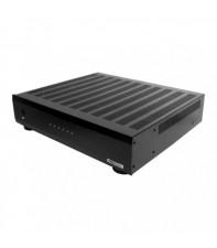 Усилитель мощности TruAudio AMP-3512 Black
