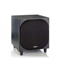 Активный сабвуфер Monitor Audio Bronze W10