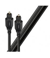 Оптический кабель AudioQuest Optilink Pearl 1.5 м