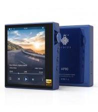 Аудиоплеер Hidizs AP80 Blue