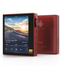 Аудиоплеер Hidizs AP80 Red
