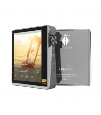 Аудиоплеер Hidizs AP80 PRO Grey