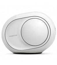 Мультимедийная акустика Devialet Phantom I 98 White
