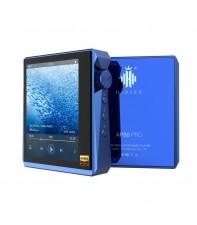 Аудиоплеер Hidizs AP80 PRO Blue