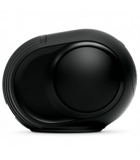 Мультимедийная акустика Devialet Phantom II 98 Black