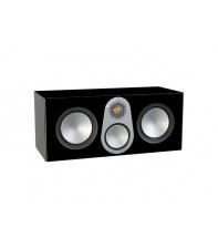 Центральный громкоговоритель Monitor Audio Silver C350