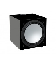 Активный сабвуфер Monitor Audio Silver W12
