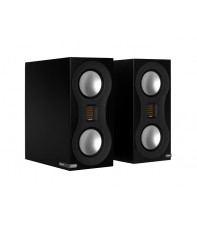 Полочная акустика Monitor Audio Studio Speaker Satin