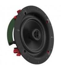 Встраиваемая акустика Klipsch Install Speaker DS-180CDT Skyhook