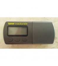 Весы электронные Tonar Trackurate -Digital stylus Gauge Black