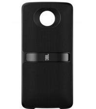 Модуль-динамик JBL SoundBoost 2 Speaker Moto Mod Black