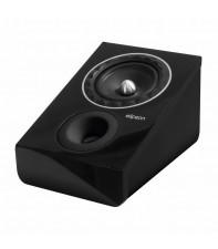 Полочная акустика Elipson Prestige Facet 6 ATM Black