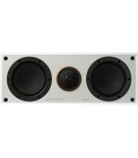 Центральный канал Monitor Audio Monitor C150 3GB White
