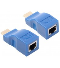 Удлинитель HDMI на 30м AirBase BL-EX30