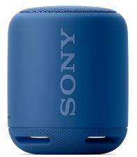 Акустическая система Sony SRS-XB10L Blue