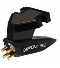 Головка звукоснимателя Ortofon cartridge OM 5 Super