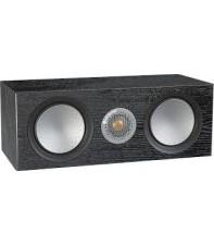 Акустика центрального канала Monitor Audio Silver Series C150 Black Oak
