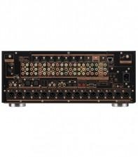 AV Процессор: Marantz AV 8802 Black