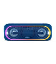 Акустическая система Sony SRS-XB40L Blue