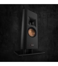 Настенная акустика Klipsch Reference Premiere RP-140D Black