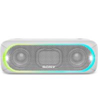 Акустическая система Sony SRS-XB30W White