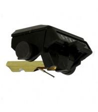 Сменная игла для картриджа Shure V-15 III-MR: JICO VN35E SAS/B VN35E Боровый кантилевер