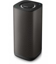Мультирум-аудиосистема Philips BM6B