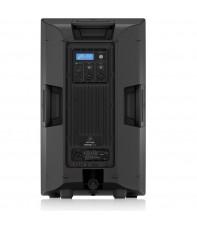Активная акустическая система Behringer DR115DSP