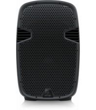 Активная акустическая система Behringer PK115A