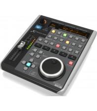 Универсальный USB контроллер Behringer X-Touch One