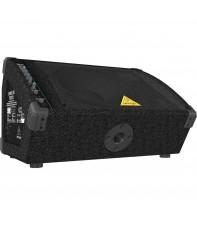 Активная акустическая система Behringer F1320D
