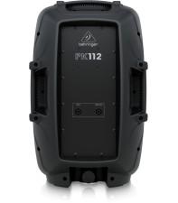 Пасивная акустическая система Behringer PK112