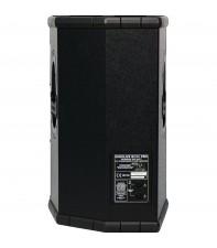 Пасивная акустическая система Behringer B1220PRO
