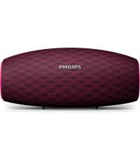 Акустическая система Philips BT6900P Purple