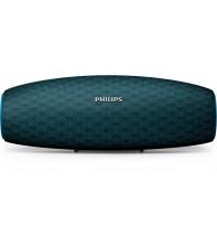 Акустическая система Philips BT7900A Blue