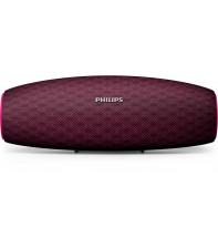Акустическая система Philips BT7900P Purple