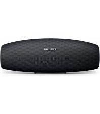 Акустическая система Philips BT7900B Black