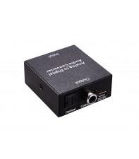 Преобразователь аудиосигнала AirBase HDC8
