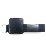 Наручный чехол для плеера Shanling M0 Armband Case Black