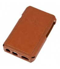 Чехол Shanling M2X Case Brown