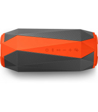 Акустическая система Philips SB500M Orange