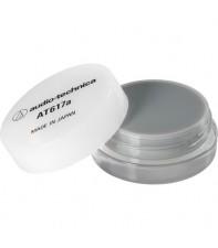 Чистящее средство Audio-Technica acc AT617a Cartridge Stylus Cleaner