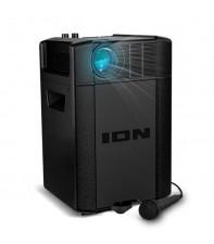 Караоке система ION Projector PA