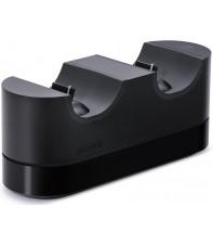 Зарядная станция для SONY PlayStation Dualshock 4