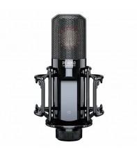 Takstar PC-K850 Black