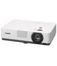 Проектор Sony VPL-DW240 (3LCD, WXGA, 3000 ANSI Lm)
