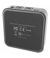 Bluetooth-адаптер UGREEN Bluetooth Transmitter/Receiver CM144