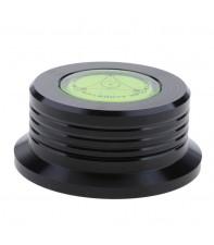 Прижим для виниловых пластинок GH Acoustics (клэмп) Black